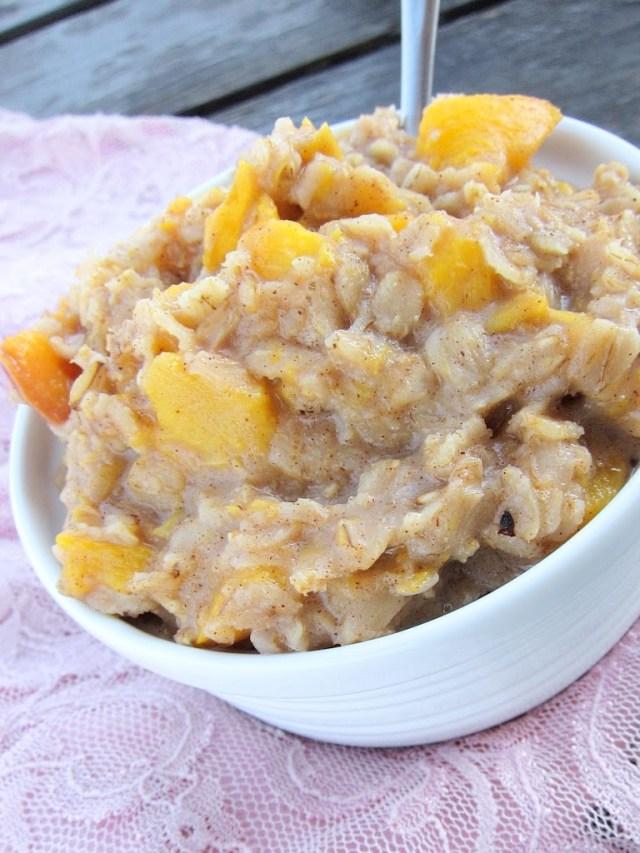 peach-pie-oatmeal-004