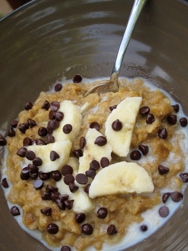 pumpkin-and-chocolate-chip-005