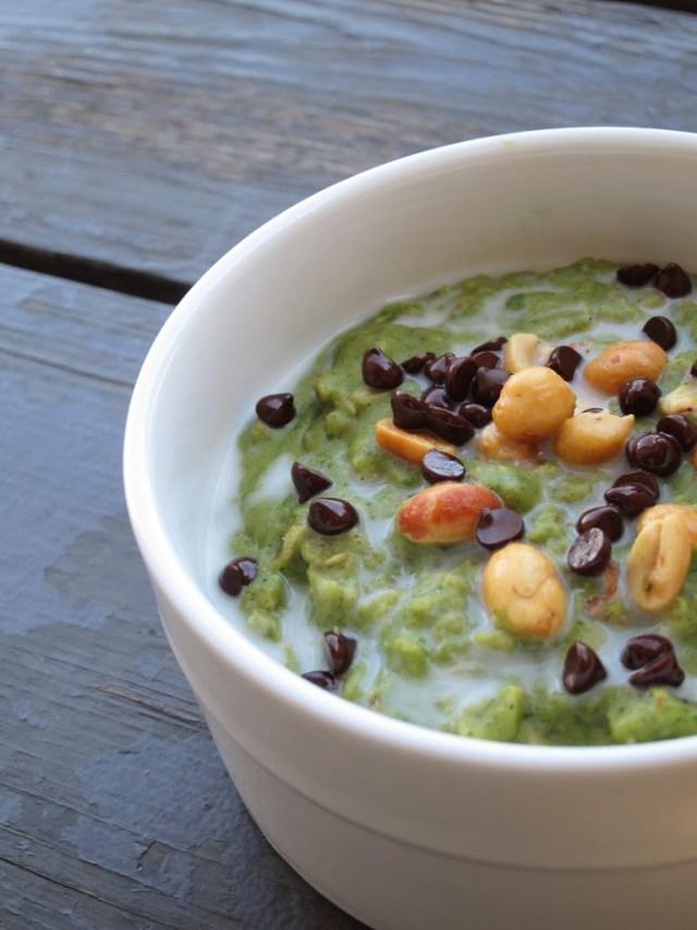 green-monster-oatmeal-004