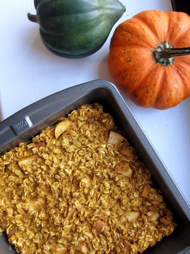 pumpkin-apple-baked-002