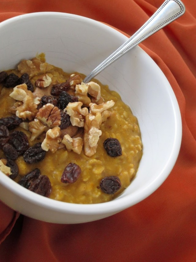 pumpkin-pb-oatmeal-1-