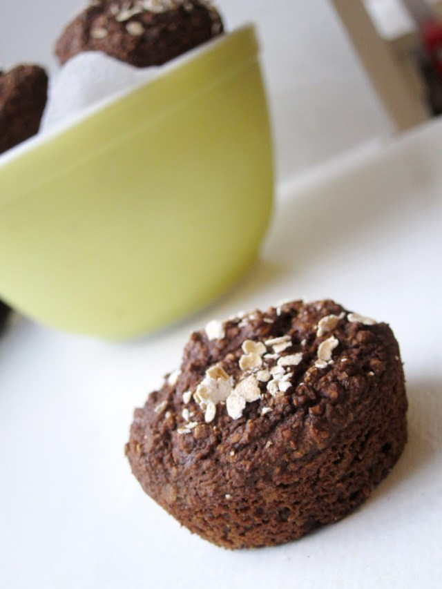 gingerbread-muffins-2-
