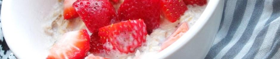 strawberries-and-cream-overnight-2-