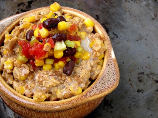 mexican-corn-oatmeal-25284-2529