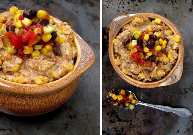 mexican-corn-oatmeal-25285-2529