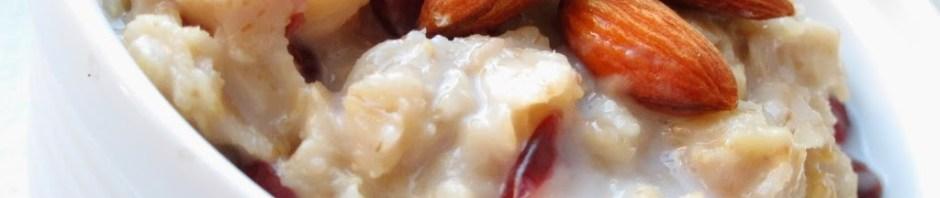 cranberry-almond-1-