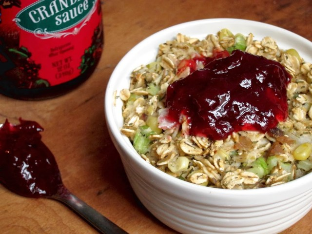 thanksgiving-baked-oatmeal-005