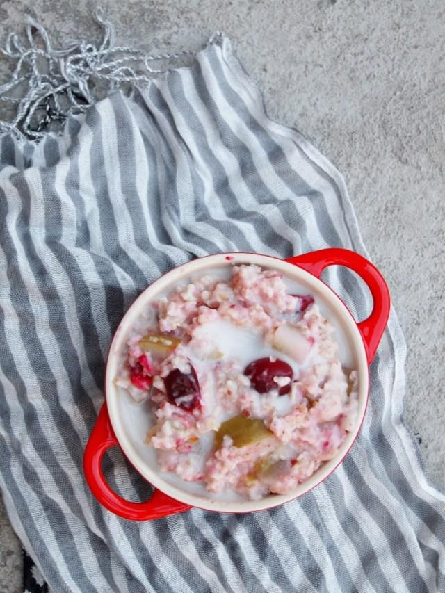 cranberry-pear-oatmeal-25284-2529