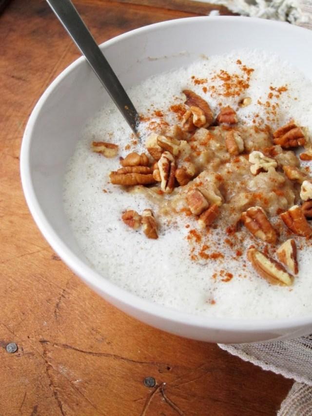 banana-chai-latte-oatmeal-25281-2529