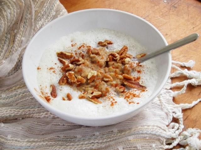 banana-chai-latte-oatmeal-25285-2529