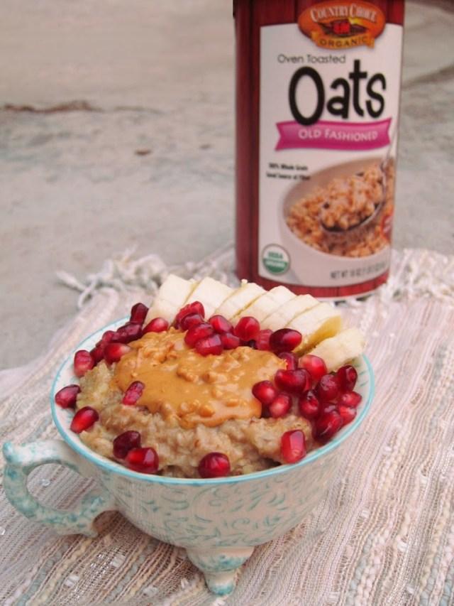 pomegranate-nut-butter-oatmeal-001