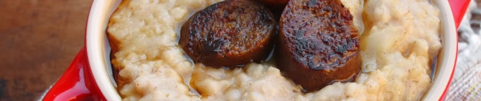 apple-and-veggie-sausage-oatmeal-3-