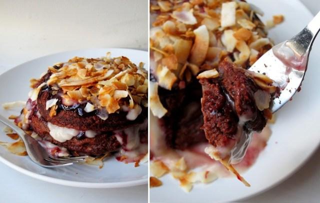 black-forest-oatcakes-4-b