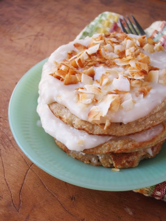 lemon-coconut-oatcakes-2-