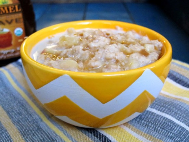 caramel-apple-oatmeal-25281-2529