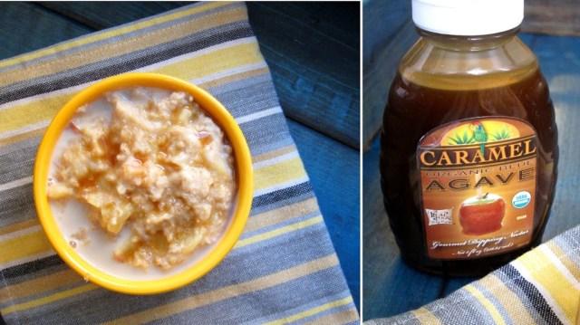 caramel-apple-oatmeal-25282-2529