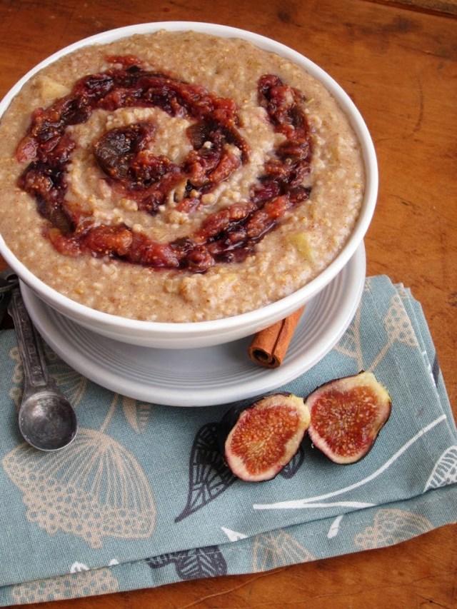 stewed-fig-and-apple-steel-cut-oatmeal-25281-2529