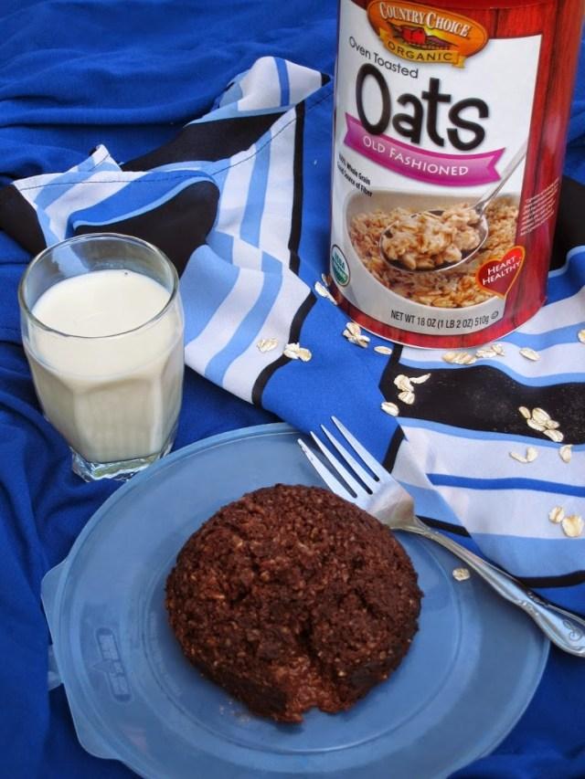 lava-baked-oatmeal-002