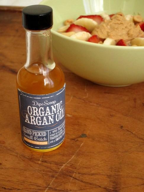 argan oil 003
