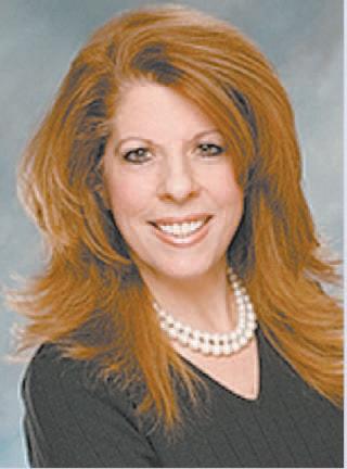 Karen DeRose