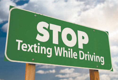 Driving_web