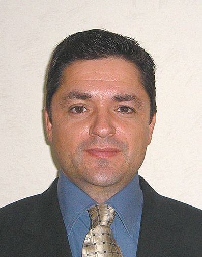 Paul Do Santos