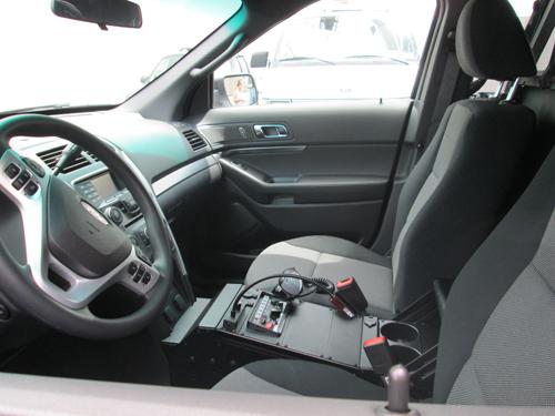 Cars_web2