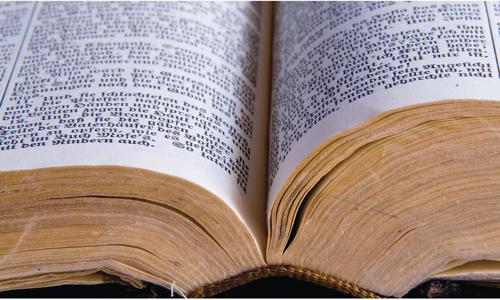 book_we