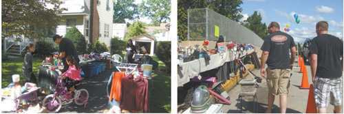 yardsale_web2
