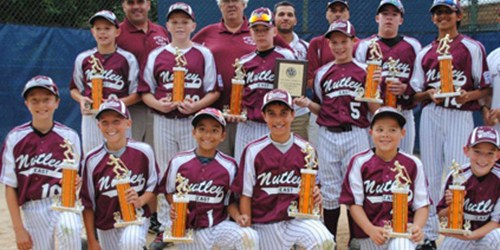 7-16_Nutley_champs_web