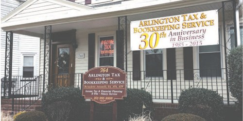 ArlingtonTax_web1