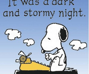 Charles Schulz/United Features Syndicate