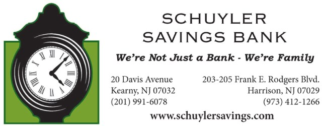 Schuyler Mortgage Feat