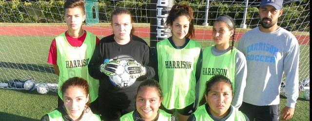 9-28-sports-view-harrison-girls-soccer
