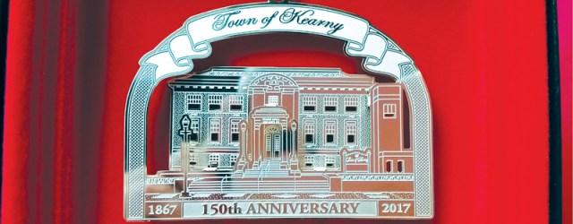 kearny-150th-holiday-ornament-4