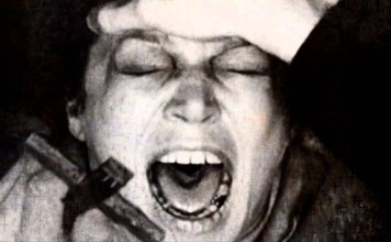 Why Have Exorcisms and Demonic Possession Made a Comeback?