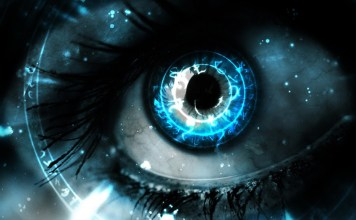 10 Ways You Can Discover If You're Psychically Aware
