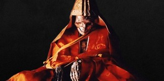 13 Crazy Death Rituals From Around the World