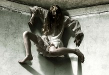 9 Unholy Demonic Possession and Exorcism Movies