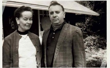 The True Conjuring: 5 Paranormal Cases that Ed and Lorraine Warren Solved