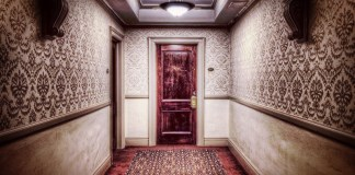 10 Famously Haunted Hotel Rooms You Can Spend the Night In… If You Dare
