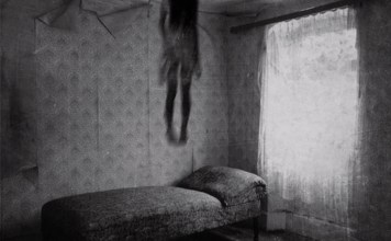 Night Terrors: 9 Dream Signs You Should Never Ignore