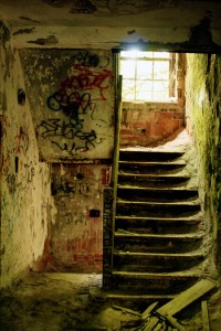 seaview hospital, pennace photography, laura pennace, staten island
