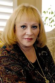 Psychic Sylvia Browne is wrong again, about Amanda Berry