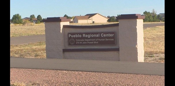 pueblo-regional-center-paranormal-activity
