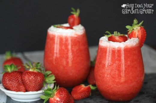 Strawberry-Shortcake-Daiquiri