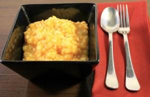 Butternut-Squash-Risotto-Recipe
