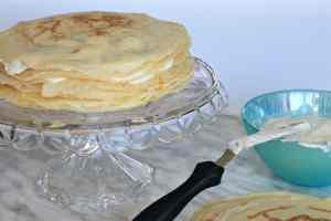 Layered-Crepe-Cake