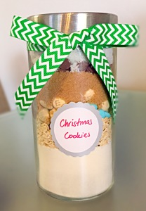 christmas-cookie-jars