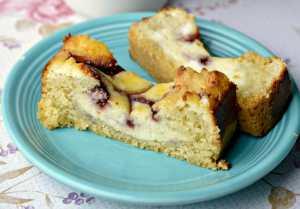 raspberry-cheesecake-swirl-bread